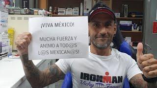 DOMINGOS EN DIRECTO- VIVA MÉXICO ☺☺☺