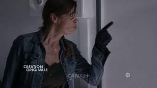 Promo VF #2 - Nouvelle Enquête (Canal+)