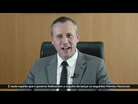 Roberto Alvim se defendeu dizendo que foi 'coincidência retórica'