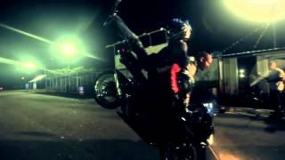 La Rompe Daddy Yankee Remix Intro 2013