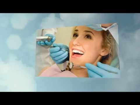 Dental Hygiene Tips To Maintain Good Oral Health By Cosmetic Dentist In Boca Raton
