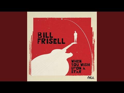 Bill Frisell - Farewell to Cheyenne