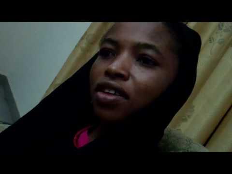 Aishatu Muhammad Khalid Bauchi Part 1 - VOA Hausa