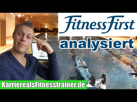 mp4 Fitness First Wiesbaden, download Fitness First Wiesbaden video klip Fitness First Wiesbaden