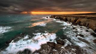 ReOrder Feat Stine Grove - Biscay Bay (Estigma Remix)