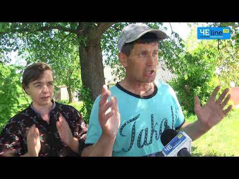 Крестом, топором и дрыном: черная магия и соседские бои за землю в Жуковке