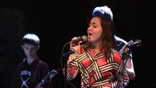 John Mayall's Bluesbreakers - Double Crossing Time - Chicago School of Rock