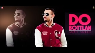 garry youtube garry sandhu dil de kareeb