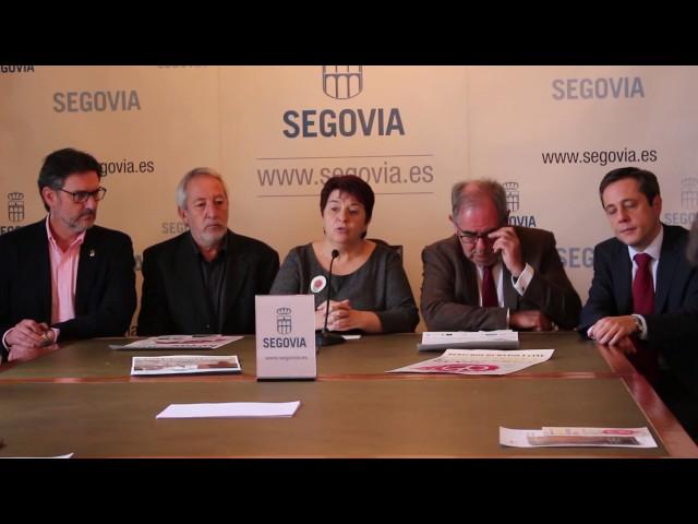 PRESENTACION VI CICLO VALORES Y SOCIEDAD