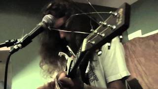 "Kurt Vile - ""He's Alright"" & ""Breathin' Out"" (Yours Truly Session)"