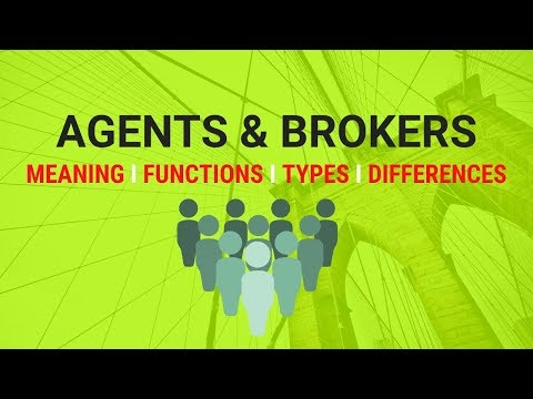mp4 Insurance Agent Role, download Insurance Agent Role video klip Insurance Agent Role