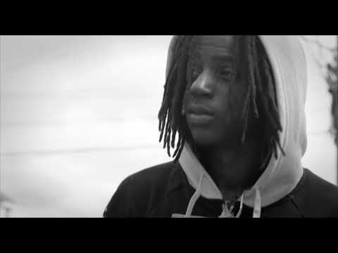 OMB Peezy - Doin Bad (Feat. YoungBoy Never Broke Again) Prod. by CardoGotWings [Official Video]