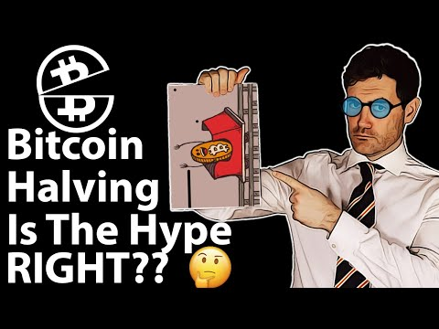 21 bitcoin kompiuterio amazon