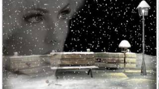 Uzunn Bir Aradan Sonra Muthis Parçanin Videosu ! ASIR (Mecazi)- Keder Ve Gam By Miss Maniaq