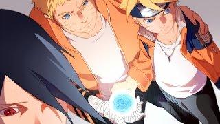 Naruto Shippuden Fighting & Motivational Soundtrack - Battle Anime OST 2017