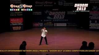 Bezubaan   ABCD   Dance Performance Step2Step Dance Studio