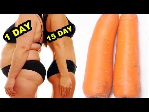Pierderea în greutate niciun motiv cunoscut