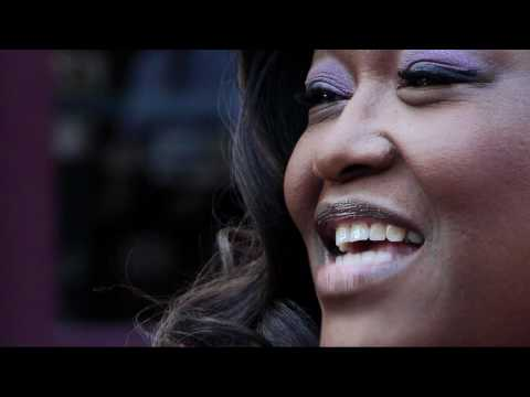 Yolanda Adams - Just A Prayer Away (Inspirational Video) - Cover Song - by Jackee Turks