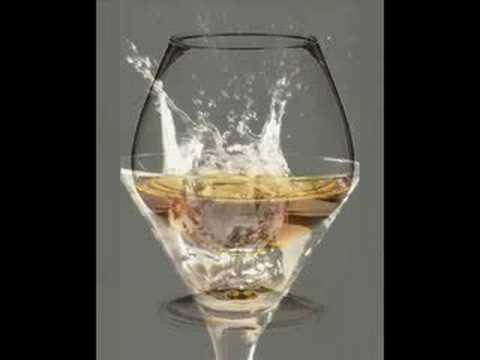 Veda da alcolismo