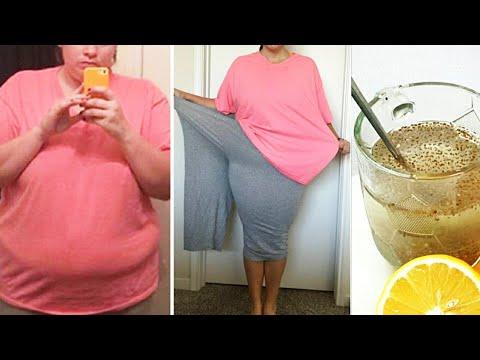 Grave perdita di peso senza appetito