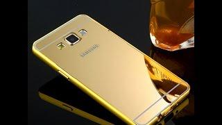 Root Samsung Galaxy J2 SM-J200 - Музыка для Машины