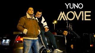 YUNO   Movie Prod. By Santo