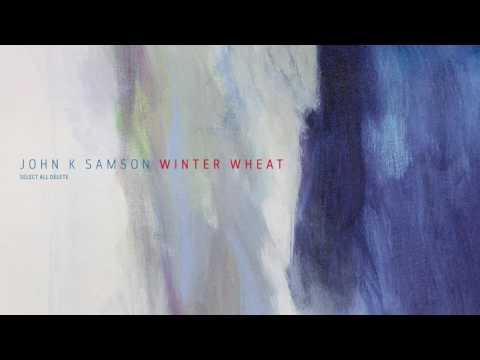 John K. Samson -