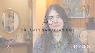 Samadian Cosmetic & Advanced Dentistry