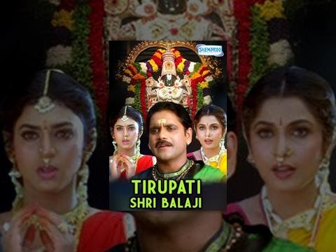 Hindi ko alam kung paano sa mawala timbang torrents