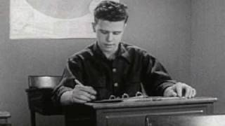 Act Your Age (1949)