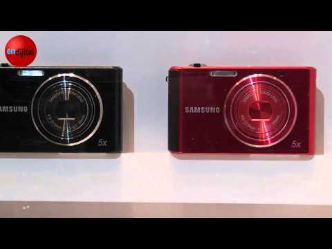 Samsung ST76 - http://dukkanlar.gittigidiyor.com/endijital/