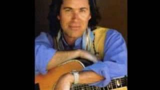 Dan Fogelberg sings If I Were A Carpenter Live 1997