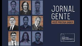 Entrevista com Secretário Rossieli Soares – 23/06/2020: Não há data definida para volta às aulas em São Paulo