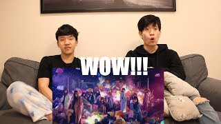IZ*ONE (아이즈원) - '好きと言わせたい (Suki to Iwasetai)' MV REACTION!!!