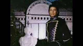 Jermaine Jackson Dynamite (Extended Version)
