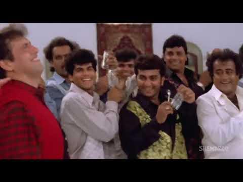 Download Achanak {HD} - Govinda - Manisha Koirala - Bollywood Hit Movie HD Video