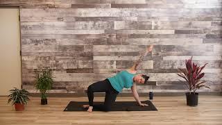 Protected: May 31, 2020 – Heather Wallace – Mat Pilates