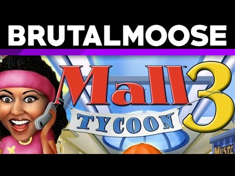 mall tycoon 2 deluxe pc download