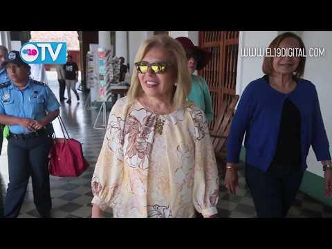 NOTICIERO 19 TV JUEVES 07 DE SEPTIEMBRE DEL 2017