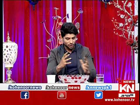 Good Morning 30 March 2020 | Kohenoor News Pakistan