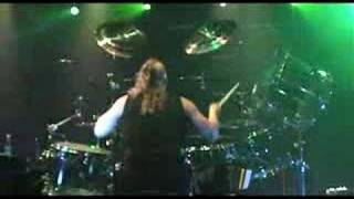 Tarja - Warm Up Concerts 2007 - Ciaran's Well