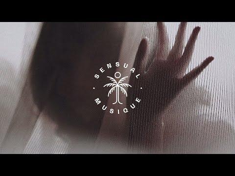 Kygo ft. Chelsea Cutler - Not Ok (Lyrics)