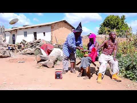 Mzee Wa Kijiji Trela Directed by Sammy Ally-Whatsapp  +255 762 056 889