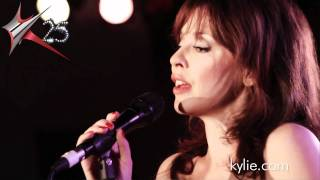 Kylie Minogue - On a Night Like This (Released February 2012)