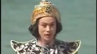 Công chúa Huyền Trần - VUA TRẦN NHÂN TÔNG