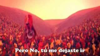 """Princess Of China"" (SUB ESPAÑOL)- Coldplay Feat. Rihanna"