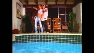 Daddy Yankee   Party De Gangster, Tego Calderon Sopa De Letras