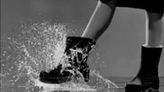 Buddy Guy- Feels Like Rain (Lyrics)