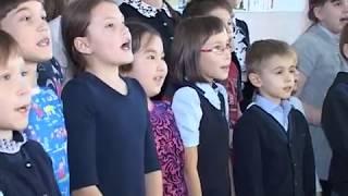 ОДО МАУ Центр дополнительного образования детей города Ишима