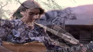 Emmylou Harris ~ I Still Miss Someone